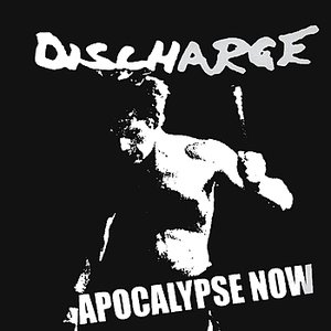 Image for 'The Declare It (Live - Lyceum, London 1981)'