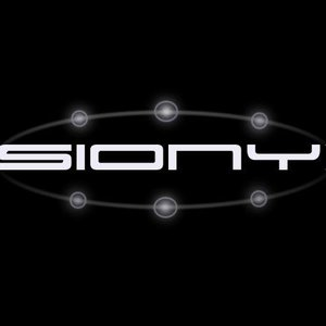 Image for 'Psionyx'