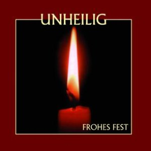 """""""Frohes Fest""""的图片"""