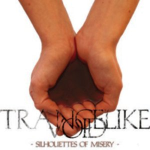 Imagem de 'Silhouettes of Misery'