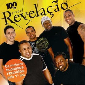 Image for '100% Grupo Revelação'