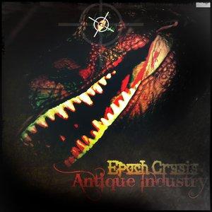 Bild für 'Antique Industry (EP)'