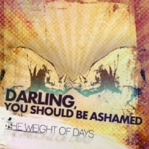 Imagem de 'The Weight of Days'