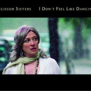 Image for 'I Don't Feel Like Dancin' (Erol Alkan's Carnival of Light Rework)'