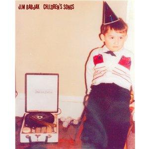 Image for 'Children's Music'