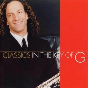 Image for 'Louis Armstrong with Kenny G'