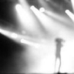 Bild för 'Tuxedomoon reloaded'