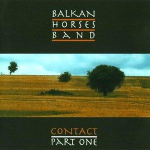 Image for 'Balkan 2000'