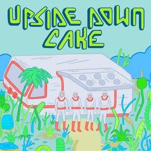 Bild för 'Upside Down Cake'