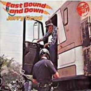 Image for 'East Bound and Down'