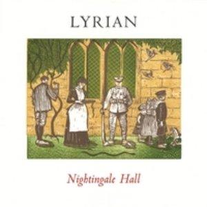 Image for 'Nightingale Hall'