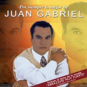 Image for 'Lo Esencial'