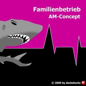 Bild für 'Familienbetrieb'