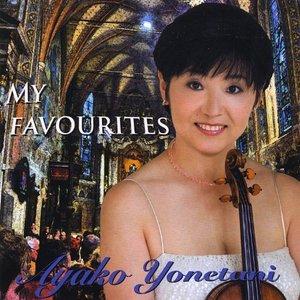 Image for 'Partita No. 2 for Solo Violin in D Mirno, Bwv 1004: V. Chaconne'