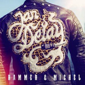 Image for 'Hammer & Michel'