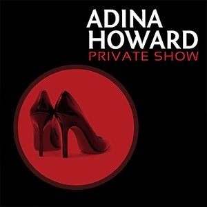 Image for 'Private Show'