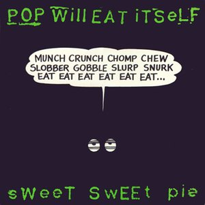 Image for 'Sweet Sweet Pie'