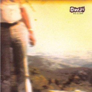 Image for 'old swell'