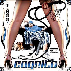 Image for '1 900 Cognito'