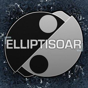 Image for 'Elliptisoar'