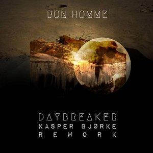 Image for 'Daybreaker (Kasper Bjørke Rework)'