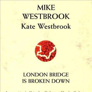 Immagine per 'London Bridge Is Broken Down'