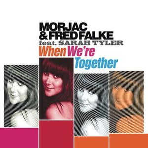 Image for 'When We're Together (Radio Edit)'