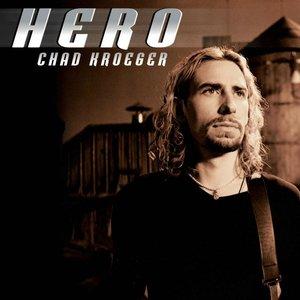 Image for 'Hero (feat. Josey Scott)'