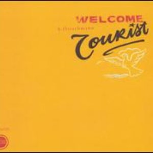Image for 'Welcome Tourist (disc 1)'