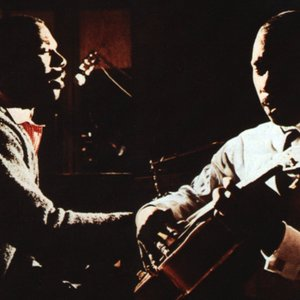 Image for 'Jimmy Smith and Wes Montgomery'
