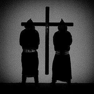 Image for 'Satanize'