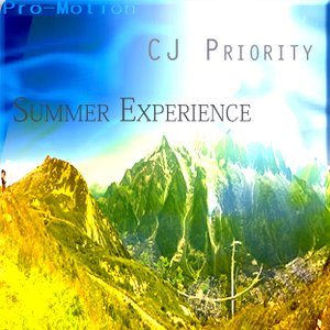 Image for 'VA - Summer Experiences'