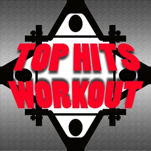 Image for 'Top Hits Workout'
