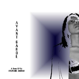 Image for 'Avant Garde (Demo EP)'