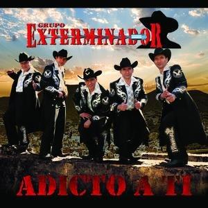 Image for 'Adicto A Ti'