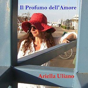 Image for 'Il Profumo dell'Amore'