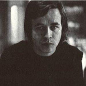 Image for 'Björn Isfält'