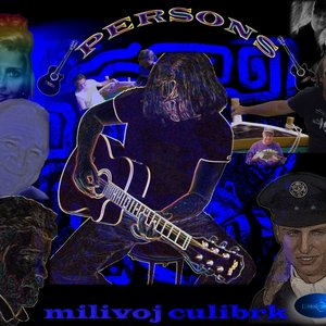Bild für 'Milivoj Culibrk'