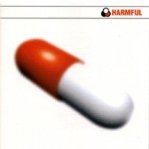 Image for 'Harmful'