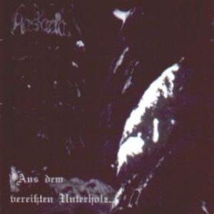 Image for 'Aus Dem Vereisten Unterholz...'