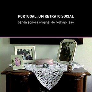 Image for 'Nós E Os Outros'