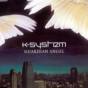 Image for 'Guardian Angel'