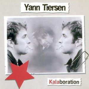 Image for 'Kalaboration'