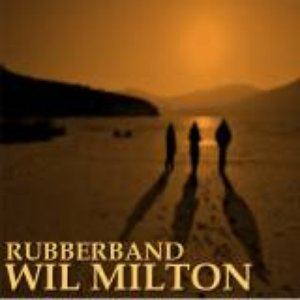 Image for 'Rubberband'