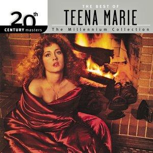 Bild för '20th Century Masters - The Millennium Collection: The Best of Teena Marie'