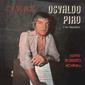 Image for 'Con La Verdad'