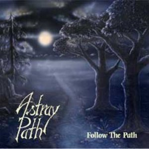 Image for 'Follow the Path'