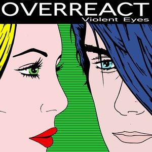 overreact — confidence game —在 last.fm 收听和