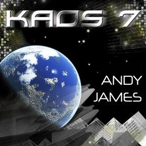 Imagem de 'Kaos 7'