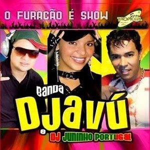 Image for 'O Furacão é show'